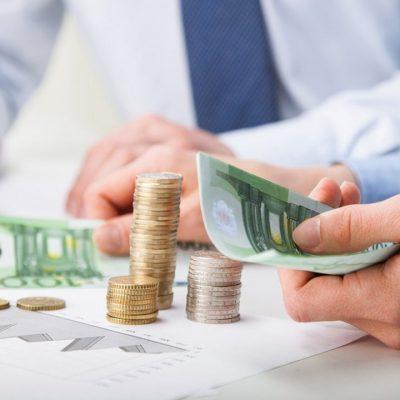Επιχειρήσεις: Ποιοι δικαιούνται επιδότηση έως και 150.000 ευρώ