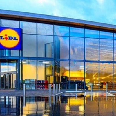 LIDL: Σοκαριστικές καταγγελίες – Δείτε τι συμβαίνει στα καταστήματα