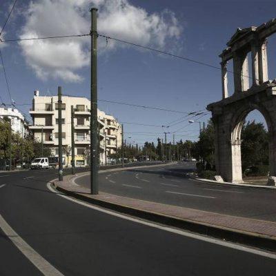 Βεβαίωση μετακίνησης εργαζομένου: Έληξαν οι παλιές! Πώς θα γλιτώσετε τα 300 ευρώ