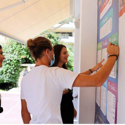 Πανελλήνιες 2021: Τόσο πρέπει να γράψετε για να μπείτε σε ΑΕΙ – Αυτή είναι η ελάχιστη βάση