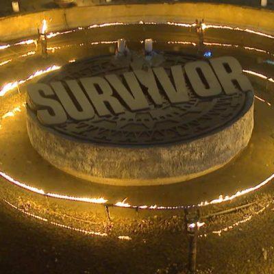 Survivor spoiler σήμερα ασυλία (23/2): Αυτή η ομάδα κερδίζει – Οι υποψήφιοι
