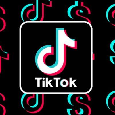 Ξεχάστε το Tik Tok! Έρχεται το Shorts