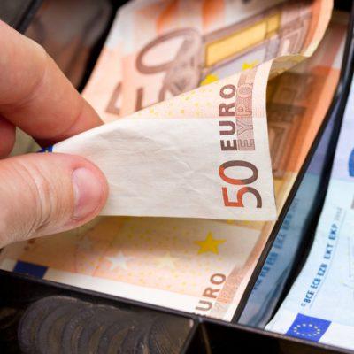 Δάνεια: Έχεις καφετέρια, μπαρ ή εστιατόριο; Έτσι θα πάρεις χρηματοδότηση