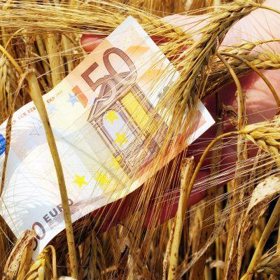 Αυτή η ελληνική τράπεζα δίνει δάνειο εύκολα και γρήγορα
