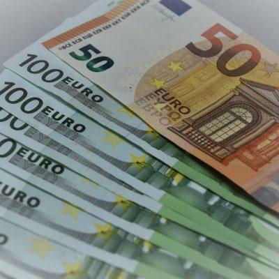 Συντάξεις Μαΐου 2021: Ποιοι θα πάρουν πάνω από 2.500 ευρώ