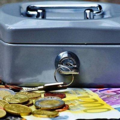 Συντάξεις Μαρτίου 2021: Πότε θα γίνει η πληρωμή σε ΙΚΑ, Δημόσιο, ΟΑΕΕ, ΟΓΑ, ΝΑΤ