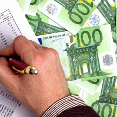 Πώς θα πάρετε δάνειο εύκολα και χωρίς γραφειοκρατία