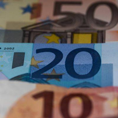 Επίδομα 534 ευρώ: Νέο σοκ για χιλιάδες εργαζόμενους
