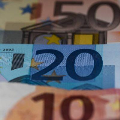 Επίδομα 534 ευρώ Φεβρουαρίου 2021: Πότε πληρώνονται – Τι θα γίνει το Μάρτιο