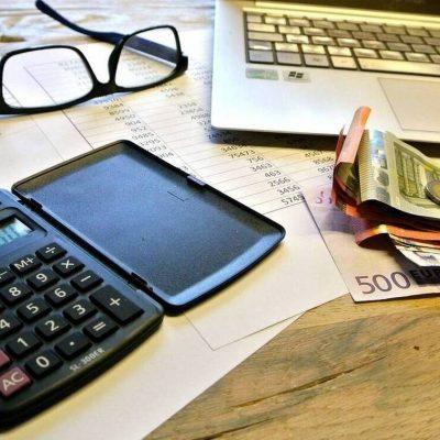 Επιχειρήσεις: Επιδότηση – ευκαιρία! Αυτοί θα πάρουν το μισό δισ. ευρώ