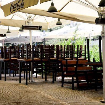 Τότε ανοίγουν καφετέριες, μπαρ και εστιατόρια: Η ημερομηνία