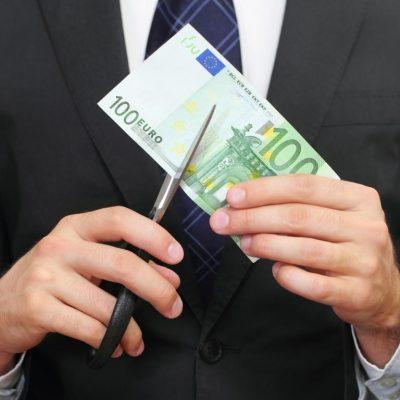 Έχετε δάνειο; Δείτε αν δικαιούστε «κούρεμα» έως και 70%