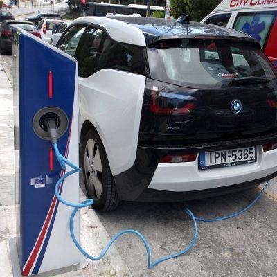 Αγορά αυτοκινήτου: Επιδότηση έως και 3.000 ευρώ – Πώς θα την πάρετε