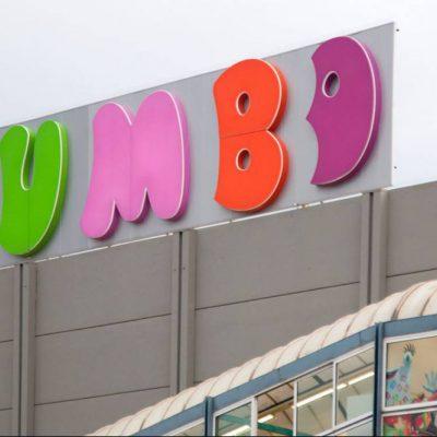 Εξέλιξη – σοκ με τα Jumbo «Λουκέτο» σε 26 καταστήματα