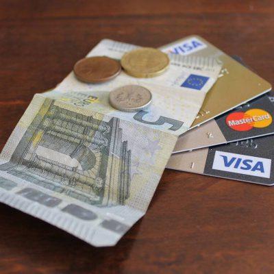 Έρχεται το ψηφιακό ευρώ: Τέλος τα μετρητά – Δείτε πώς θα είναι
