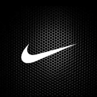 Έκτακτη ανακοίνωση της Nike για τα καταστήματα στην Ελλάδα: Τι αναφέρει