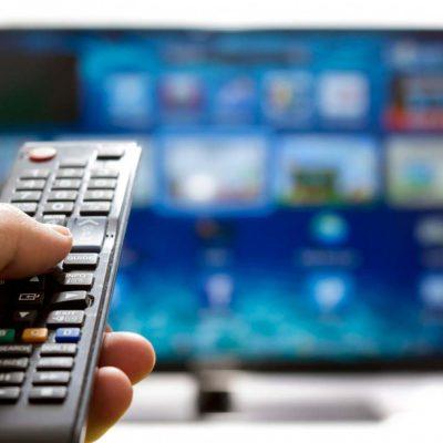 COSMOTE TV: «Σκοτωμός» με ERTFLIX, VODAFONE, NOVA, NETFLIX,