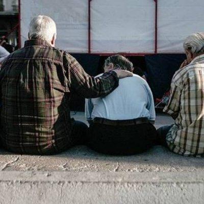 Αυτοί οι συνταξιούχοι παίρνουν από 80 έως 150 ευρώ αύξηση