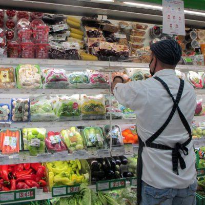 Ωράριο σούπερ μάρκετ και καταστημάτων σήμερα: Τι ώρα κλείνουν τα μαγαζιά