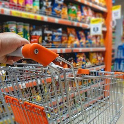 Ωράριο σούπερ μάρκετ σήμερα: Δείτε μέχρι τι ώρα μπορείτε να ψωνίσετε