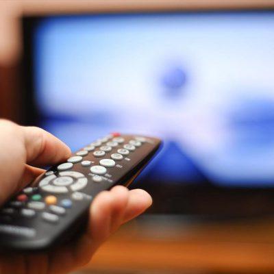 Συναγερμός σε NetFlix, Cosmote TV και Nova – Έρχεται στην Ελλάδα!