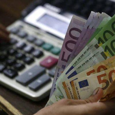 Πάρε τώρα δάνειο άμεσα και κρατική χρηματοδότηση: Η διαδικασία