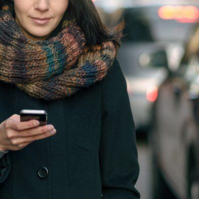 Οριστικό: Κόφτης στα SMS στο 13033 – Τι αλλάζει με τους κωδικούς 6 και 4