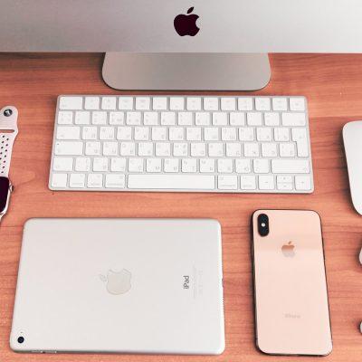 Έκτακτη ανακοίνωση της APPLE: Τεράστιος κίνδυνος για τα iPhone