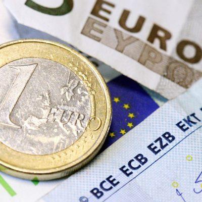 ΕΣΠΑ 2021: Πώς θα πάρετε επιδότηση από τα 13 δισ. ευρώ
