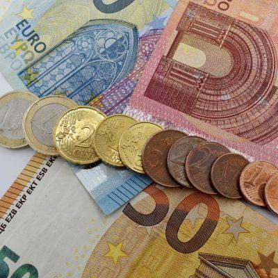 Πάρε και εσύ από το πακέτο των 60 εκατ. ευρώ – Δεν είναι δάνειο!