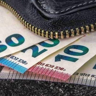 Επιδόματα ΟΠΕΚΑ: Ποια πληρώνονται μέχρι 31 Μαρτίου – Τι ισχύει για το επίδομα παιδιού