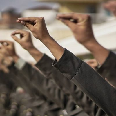Προκήρυξη ΕΠΟΠ 2021: 1600 προσλήψεις σε Στρατό, Ναυτικό, Αεροπορία – Αιτήσεις και Δικαιούχοι