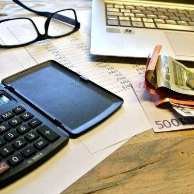 Φορολογικές δηλώσεις 2021: Πότε ξεκινούν – Πόσα θα πληρώσουμε φέτος