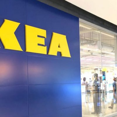 IKEA: Το μεγάλο ρίσκο – Η νέα κίνηση στα Intersport και ο κίνδυνος
