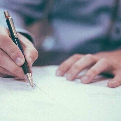 Μόνιμες προσλήψεις στο Δημόσιο με απολυτήριο Λυκείου: Οι θέσεις εργασίας