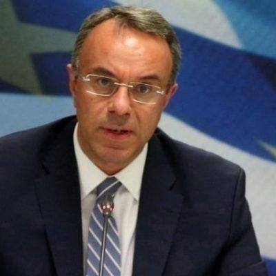 Νέα μέτρα για στήριξη της οικονομίας: Ποιοι οφελούνται με 2,5 δισ. ευρώ
