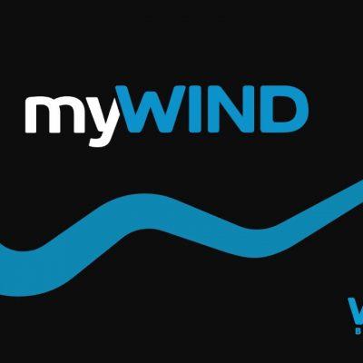 Ηχηρή απάντηση της WIND σε COSMOTE και VODAFONE: Η προσφορά που ανακοίνωσε