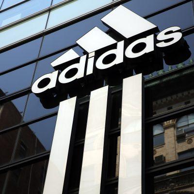 Adidas: Τα πήρε όλα! Συναγερμός σε Nike και Under Armour