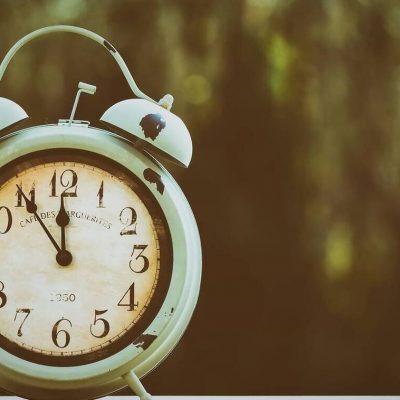 Αλλαγή ώρας 2021: Πότε αλλάζει η ώρα – Μια ώρα μπροστά τα ρολόγια