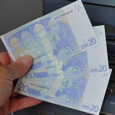 Συντάξεις 2021: «Βρέχει» λεφτά – Ποιοι θα λάβουν τριπλό πακέτο αναδρομικών