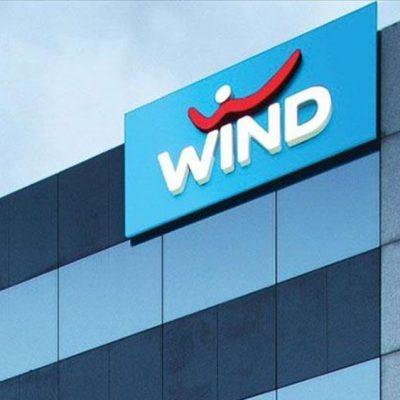 Δεν ξανάγινε: Απίθανη προσφορά της Wind – Δείτε την ανακοίνωση