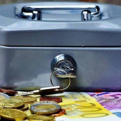 Πληρωμή συντάξεων Απριλίου 2021: Πότε θα μπουν τα λεφτά σε ΙΚΑ, ΟΑΕΕ, ΝΑΤ, ΟΓΑ, Δημόσιο