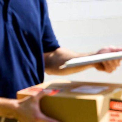 «Σεισμός» σε ΑCS, Γενική Ταχυδρομική και Speedex: Τα «γκρεμίζει» όλα ο Μαρινάκης