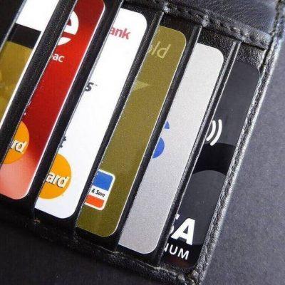 Έκτακτη ανακοίνωση: Τι αλλάζει στις συναλλαγές μας – Τι αναφέρουν οι τράπεζες