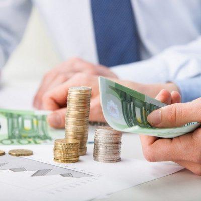 Θέλεις να πάρεις δάνειο; Όλοι οι τρόποι για να λάβεις άμεσα χρήματα
