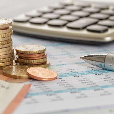 Αυτά τα δάνεια δίνουν οι τράπεζες: Ποια έχουν γίνει ανάρπαστα και γιατί