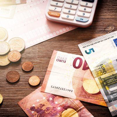 Δάνεια: Όλες οι πηγές χρηματόδοτησης για εστίαση, τουρισμό, λιανεμπόριο