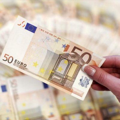 ΕΣΠΑ 2021: Eπιδότηση 100% από το κράτος κατευθείαν στις τράπεζες – Οι δικαιούχοι