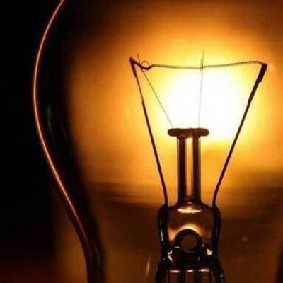Γιατί θα σβήσουν τα φώτα στην Ελλάδα το Σάββατο 27 Μαρτίου; Ιδού η απάντηση!