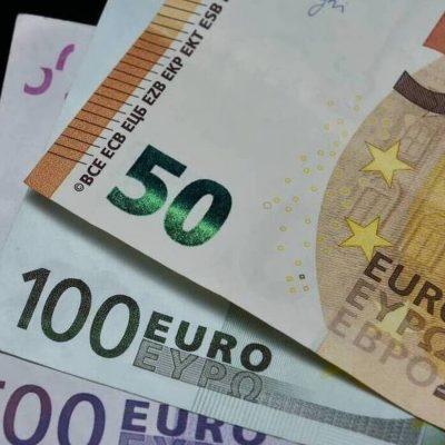 Ποιες επιχειρήσεις θα πάρουν από 600 έως 50.000 ευρώ και πώς